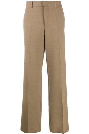 Ami Bukser med brede ben