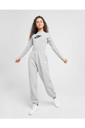 Nike Swoosh Fleece Joggingbukser Dame