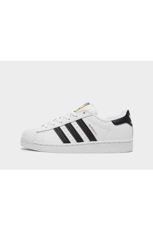 adidas Drenge Sneakers - Superstar Children