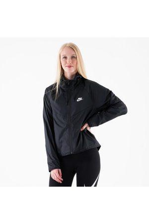 Nike Kvinder Jakker - Sportswear windrunner