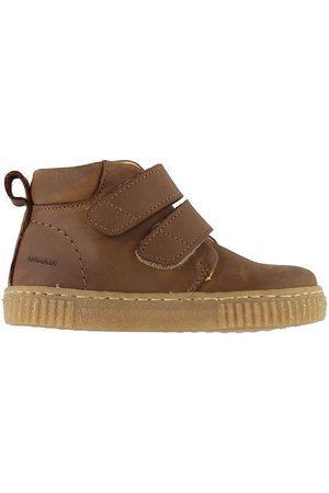 Køb Lær at gå sko til Børn i størrelse 17 Online | FASHIOLA