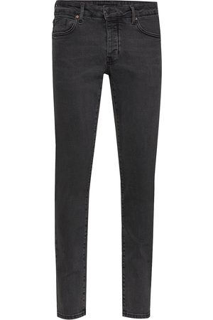 NEUW Iggy Skinny Slim Jeans Multi/mønstret