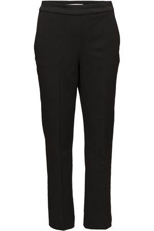 Gestuz Kvinder Culottes bukser - Esmagz Sid Culotte Bukser Med Lige Ben