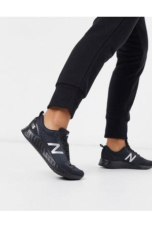 New Balance Arishi - løbesneakers i triplesort
