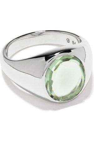TOM WOOD Lizzie ring