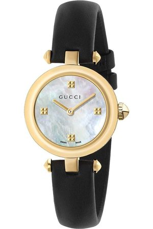 Gucci Diamantissima 27mm ur