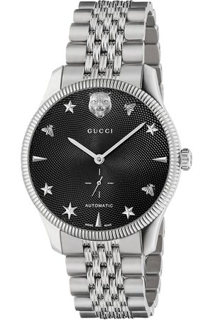 "Gucci ""G-Timeless, 40 mm"""