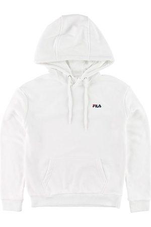 Fila Sweatshirts - Hættetrøje - Ebba