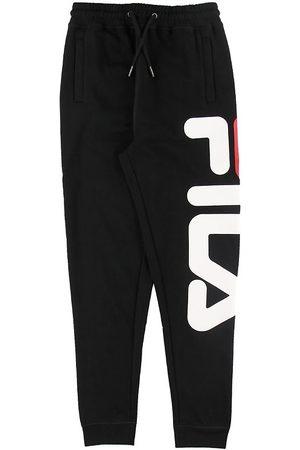 Fila Joggingbukser - Sweatpants - Classic Pure