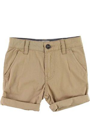 Timberland Shorts - Shorts - Sand