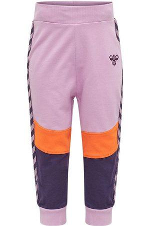 Hummel Joggingbukser - Sweatpants - Veronica - /