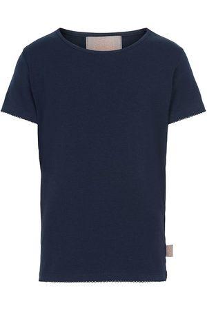 Creamie Kortærmede - T-shirt - Total Eclipse