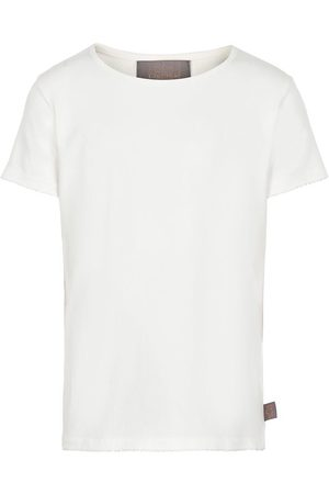 Creamie Kortærmede - T-shirt - Cloud