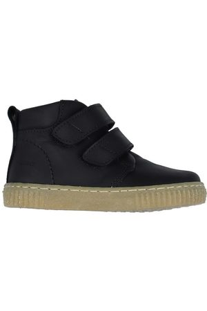 ANGULUS Lær-at-gå sko - Begyndersko
