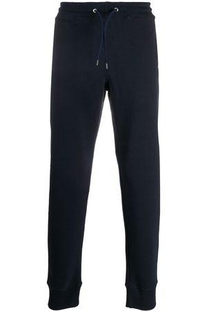 Paul Smith Mænd Joggingbukser - Drawstring track trousers