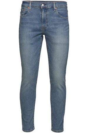 Levi's 512 Slim Taper Pants