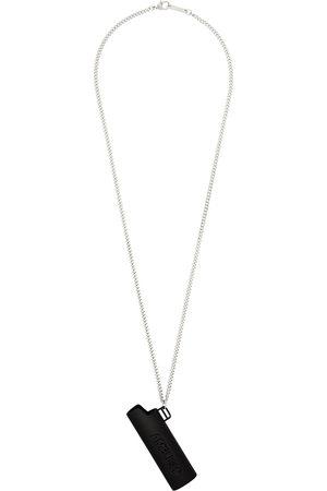 AMBUSH Mænd Halskæder - Lighter pendant necklace