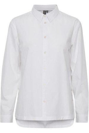 Culture Cudarja shirt