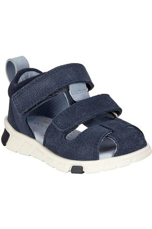 Ecco Sandaler - Sandaler - Mini Stride - Night Sky