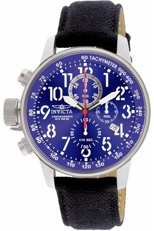 Invicta Watches I-Force Watch