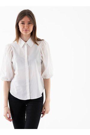 Object Objfanja 3/4 shirt