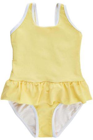 Creamie Swimsuit 821429