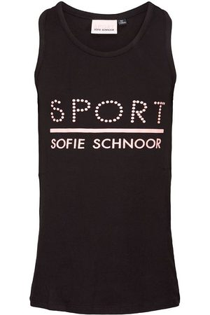 Sport by Top Pi Rosa m. Logo