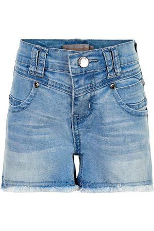 Creamie Piger Shorts - Shorts