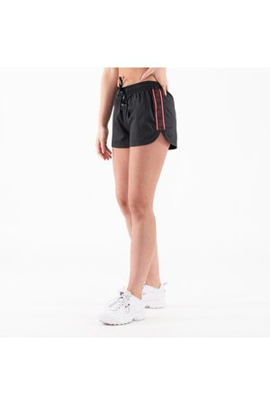 Fila Kvinder Shorts - Ambella shorts