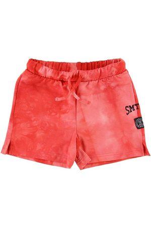 Sometime Soon Shorts - Shorts - Laguna