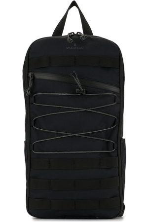 Makavelic Rygsække - Jade Creep medium backpack