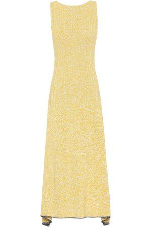 Joseph Darla knit dress