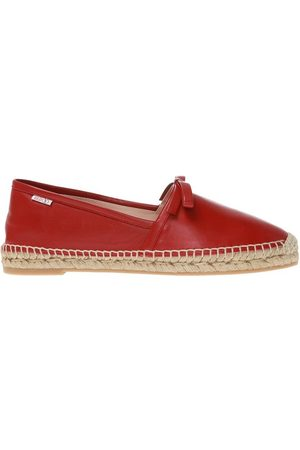 RED Valentino Espadrilles with logo
