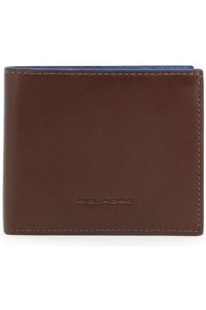 Piquadro Wallet PU3891BOR