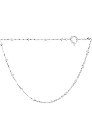 Pernille Corydon Kvinder Armbånd - Solar Bracelet Accessories Jewellery Bracelets Chain Bracelets
