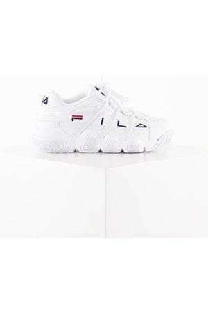Fila Kvinder Sneakers - Uproot