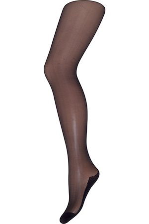 Decoy Tights w/backseam 20 den