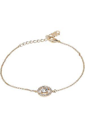 LILY AND ROSE Miss Miranda Bracelet - Silvershade Accessories Jewellery Bracelets Chain Bracelets Sølv