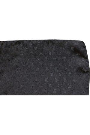 Dolce & Gabbana Handkerchief