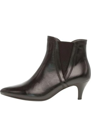 puma bubetti støvler, Billig Puma Baby Rebound Street Læder