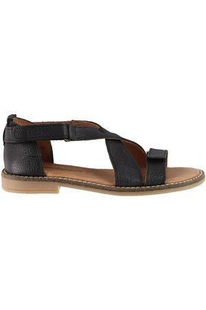 Bundgaard Sandaler - Sandaler - Lilo