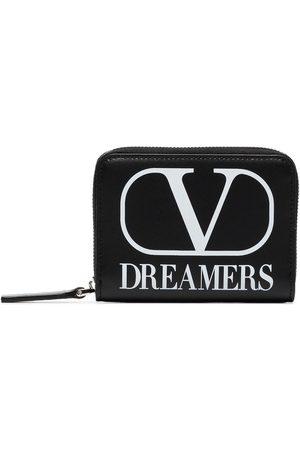 VALENTINO VLTN Dreamers hænge-pung