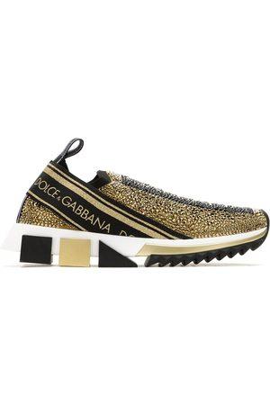 Dolce & Gabbana Sorrento-sneakers