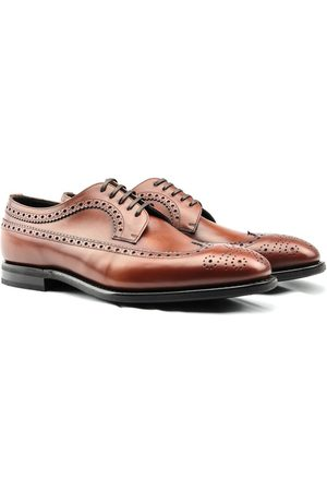 Church's SHOE - LACE UP SHOES