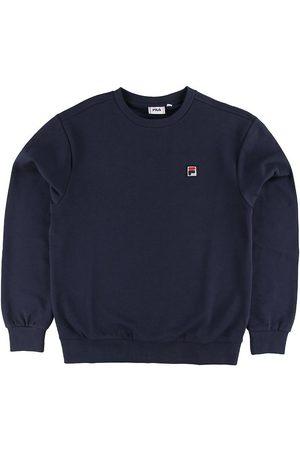 Fila Sweatshirts - Sweatshirt - Hector - Navy