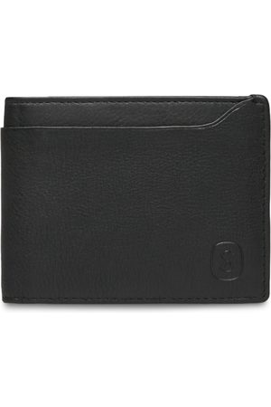 SDLR Liam Accessories Wallets Cardholder