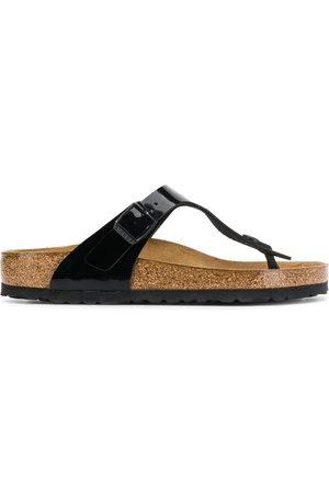 Birkenstock Gizeh-sandaler