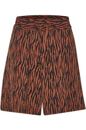 INWEAR QuianaIW Shorts 30105525
