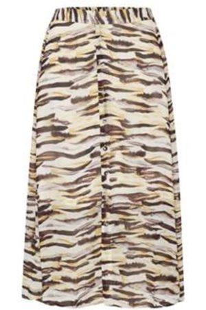INWEAR Dital Skirt