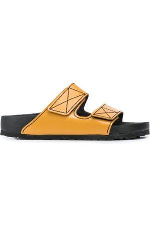 Proenza Schouler X Birkenstock Arizona-sandaler